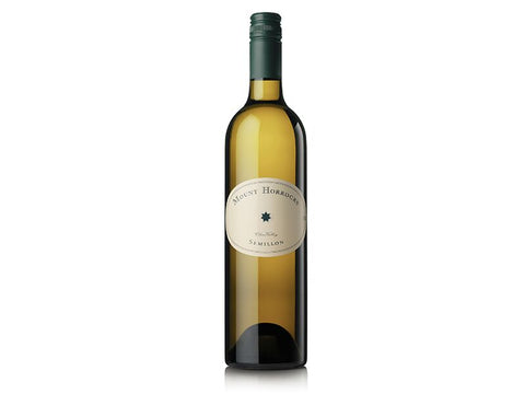 Mount Horrocks, Watervale Semillon 2014