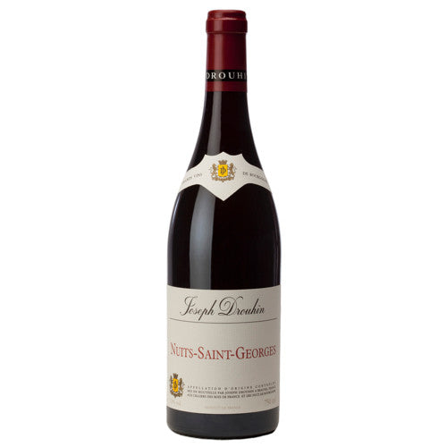 Joseph Drouhin Nuit St Georges Single Bottle