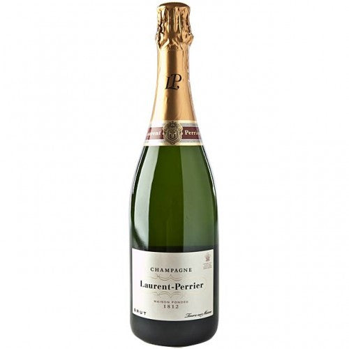 laurent perrier champagne brut premium wine gifts and wine cases