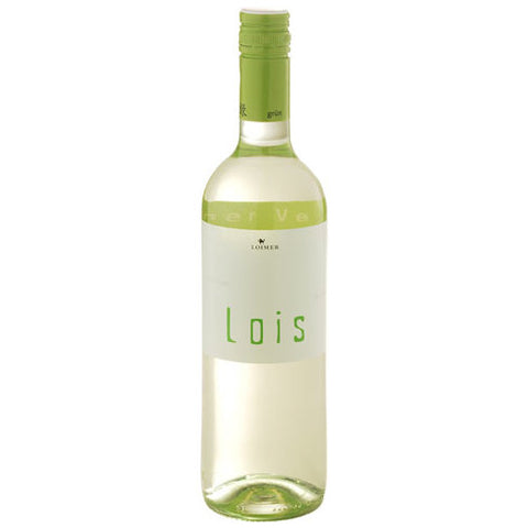 Loimer 'Lois' Gruner Veltliner Single Bottle