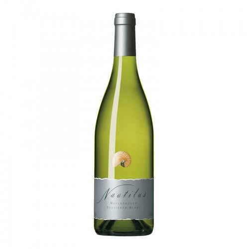 Nautilus Estates, Sauvignon Blanc Single Bottle