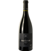 Baltazar - Vignerons De Neffies Single Bottle