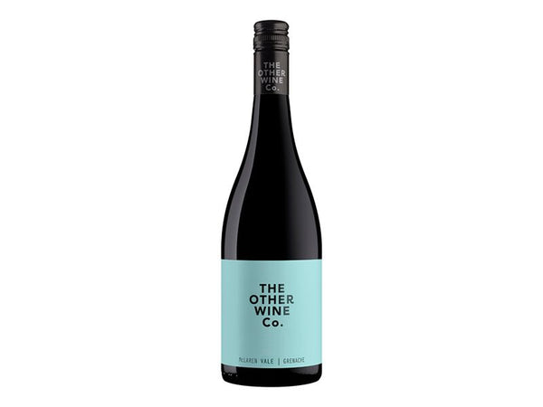 The Other Wine Co., McLaren Vale Grenache 2015