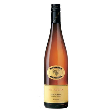 Petaluma Coonawarra Riesling Single Bottle