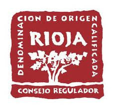 Rioja Vega Crianza 6 Bottle Case