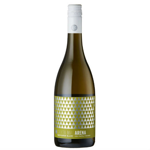 Santa Macarena Sauvignon Blanc Single Bottle