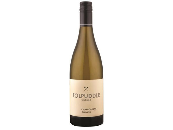 Tolpuddle Vineyard, Chardonnay 2016