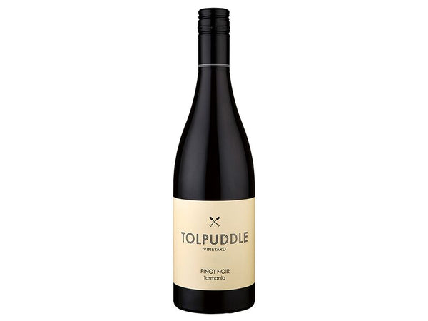 Tolpuddle Vineyard, Pinot Noir 2014