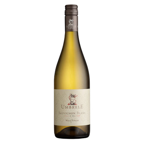 Umbrele Sauvignon Blanc Single Bottle