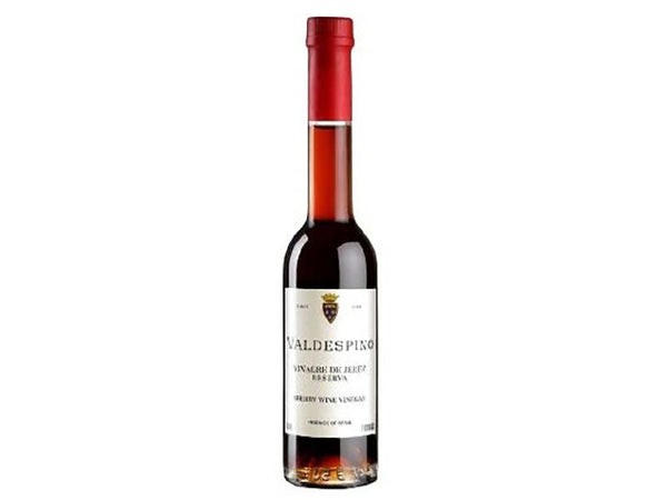 Valdespino, Very Old Reserva Sherry Vinegar NV