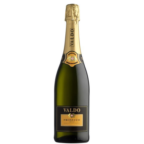 Valdo Spumante DOC Single Bottle