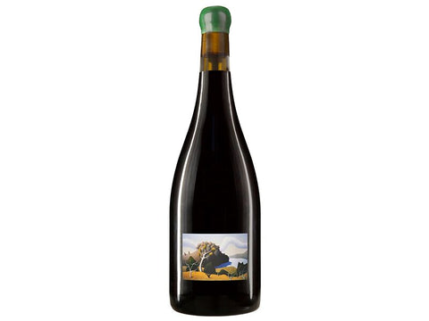 William Downie, Yarra Valley Pinot Noir 2015