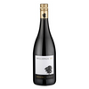 Willunga 100 - McLaren Vale Grenache Single Bottle
