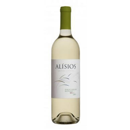 Miolo Alisios Pinot Grigio Riesling