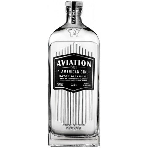 Aviation Gin 70cl