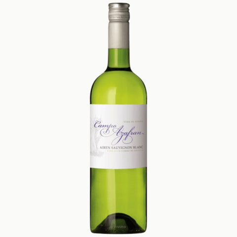 Campo Azafran Sauvignon  Single Bottle
