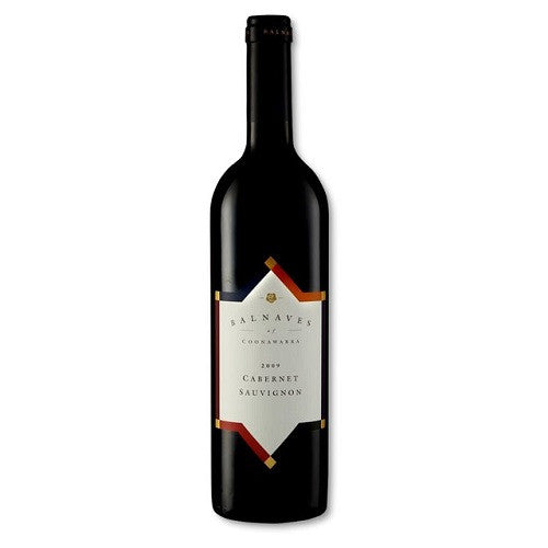Balnaves Coonawarra Cabernet Sauvignon Single Bottle