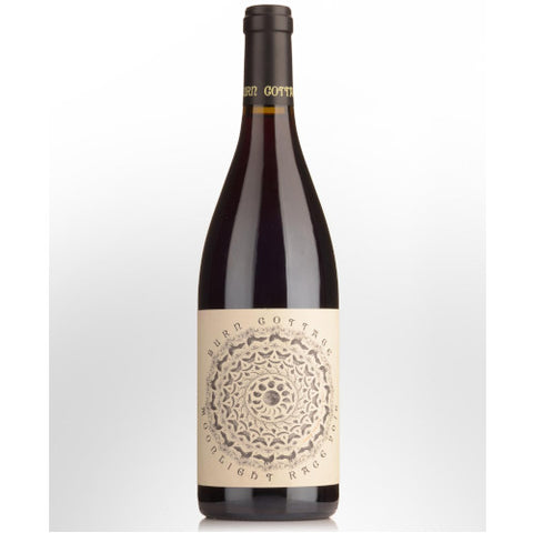 Burn Cottage, Moonlight Race Central Otago Pinot Noir