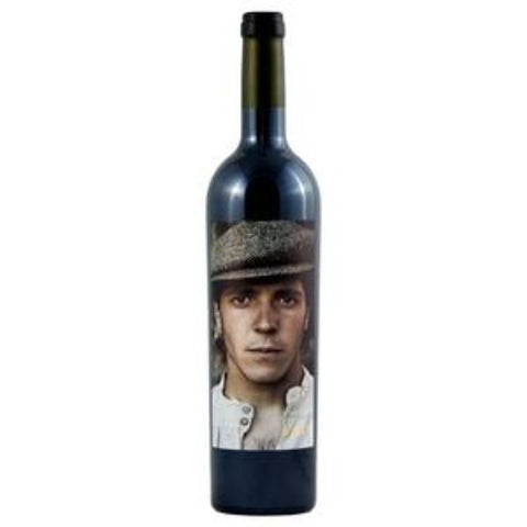 Bodegas Matsu 'El Picaro' Toro Single Bottle