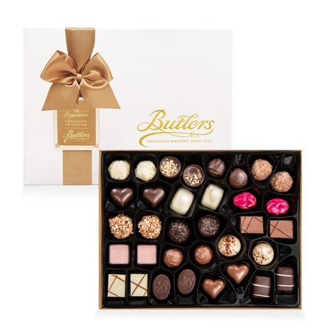 Butlers Large Premium Collection Chocolates 500gms
