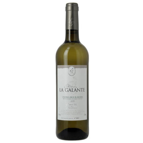 Chateau La Galante Sauvignon Semillon Single Bottle