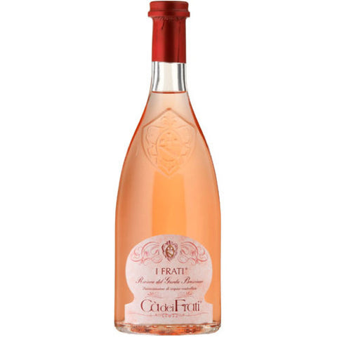 Ca dei Frati 'Rosa dei Frati' Single Bottle