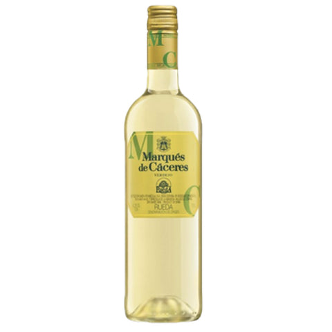 Marques de Caceras Verdejo Single Bottle