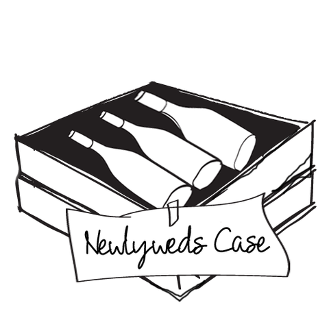 Newlyweds Case 6
