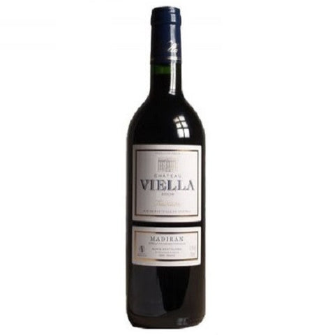 Chateau Viella Madiran Tradition Single Bottle