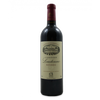 Chateau Loudenne Medoc cru bourgeois