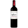 Chateau Plaisance Montagne Saint Emilion Single Bottle