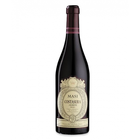 Masi Costasera Amarone Single Bottle