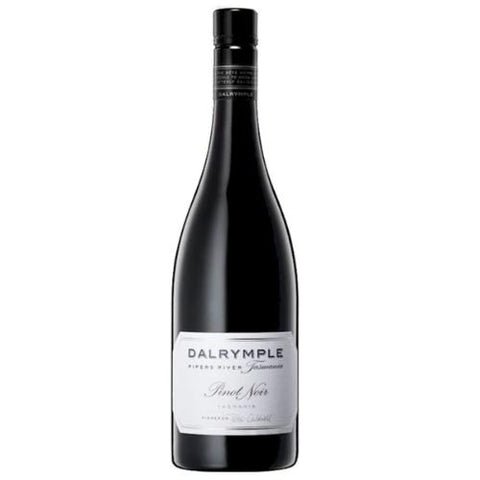 Dalrymple Cottage Block Pinot Noir