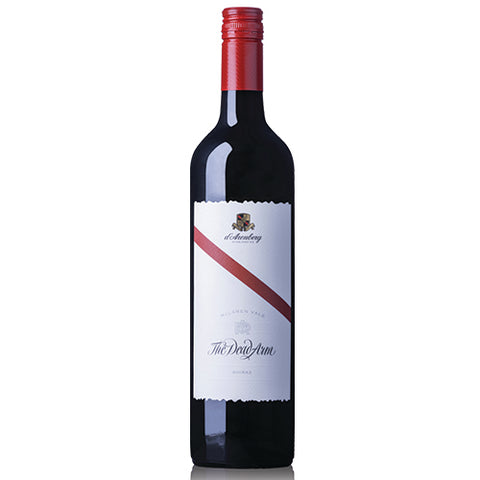 D'Arenberg 'The Dead Arm' Shiraz