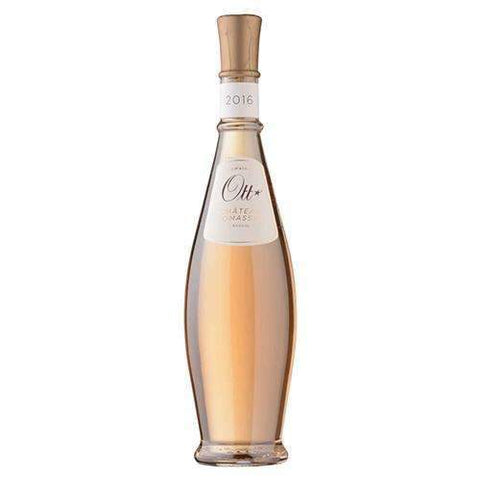 Domaine Ott Provence Rosé Single Bottle