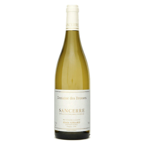 Domaine des Brosses Sancerre Single Bottle