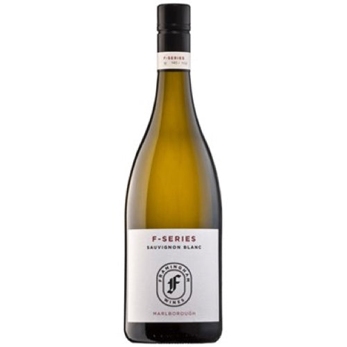 Framingham F Series Sauvignon Blanc Single Bottle