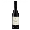 Hunter's Pinot Noir, Marlborough