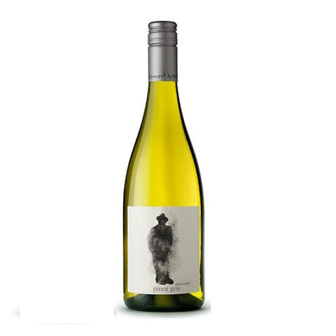 Innocent Bystander Yarra Valley Pinot Gris Single Bottle
