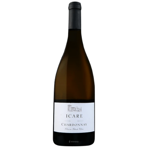 Domaine iCare  Chardonnay,  Languedoc, France Single Bottle