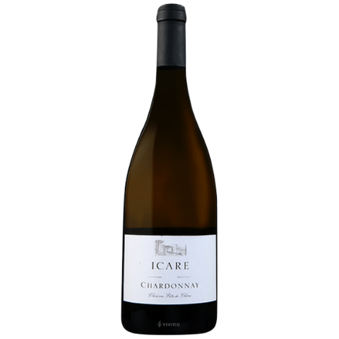 Domaine iCare  Chardonnay,  Languedoc, France
