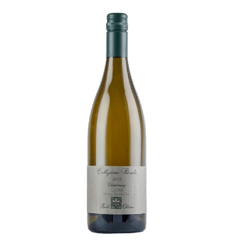 Isole e Olena Chardonnay Single Bottle