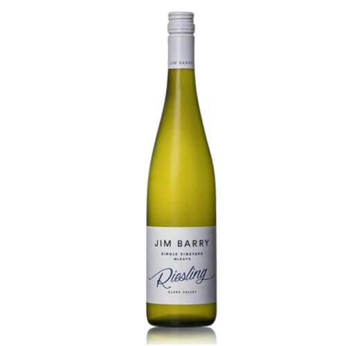 Jim Barry The Single Vineyard Riesling Single Bottle