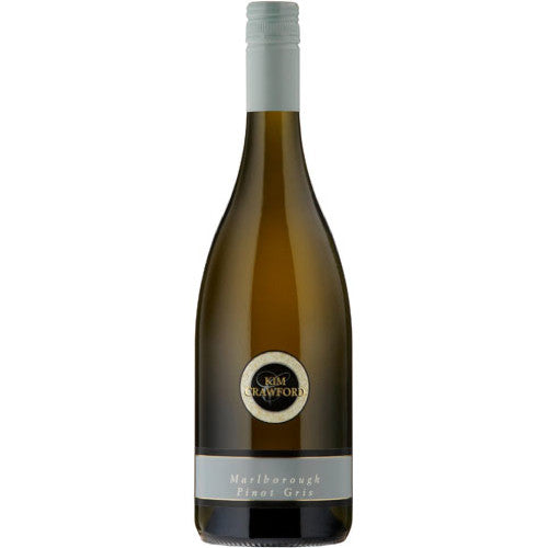 Kim Crawford Pinot Gris Single Bottle