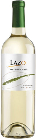 Lazo Sauvignon Blanc Single Bottle