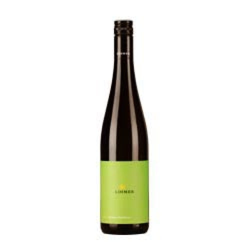 Loimer Kamptal Gruner Veltliner Single Bottle