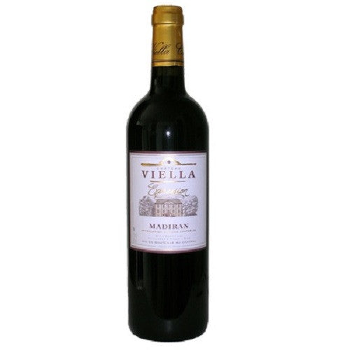 Chateau Viella Madiran Expression Single Bottle