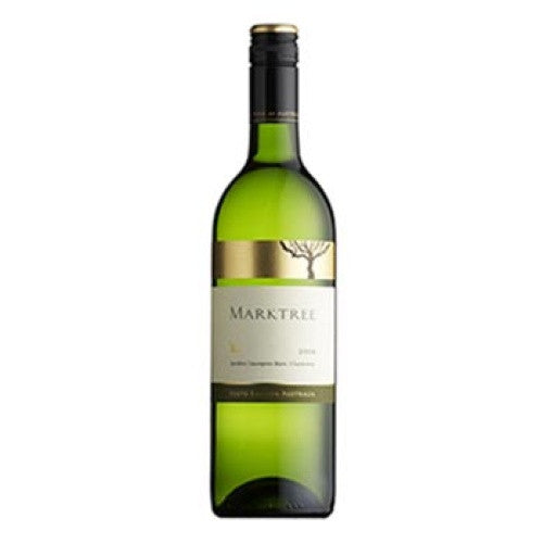 Marktree Estate Sauvignon Blanc Semillion Single Bottle