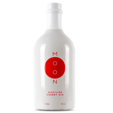 Moon Cherry Gin 50cl