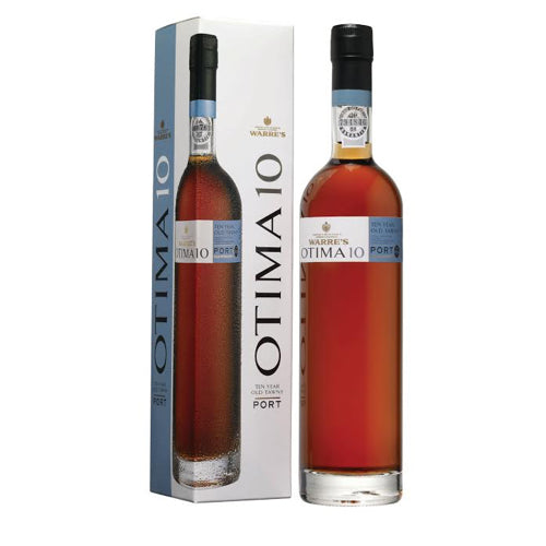 Otima Port Single Gift Box